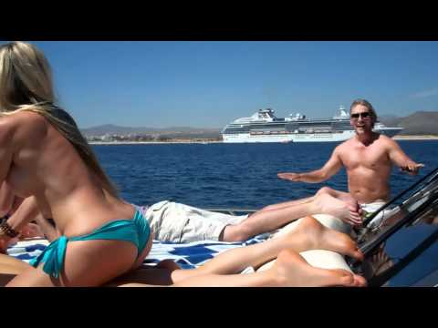Happy Endingz Girls in Cabo for Spring Break 2011! from YouTube · Duration:  1 minutes 5 seconds