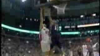 07-08 NBA Hustlin