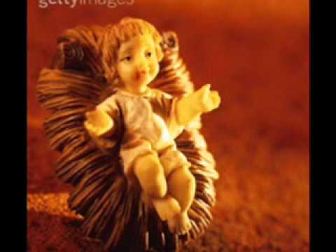 Mary's Little Boy Child - John Denver