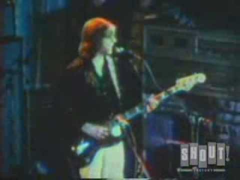 Emerson, Lake & Palmer - Hoedown - Live In '73