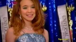 Baby Beauty Queens UK 2010 - Universal Royalty - Part 3