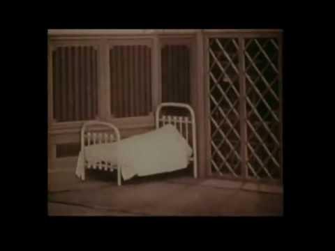 S.F.A.D.A.S. - Dream of a Rarebit Fiend (Edwin Porter) & ...
