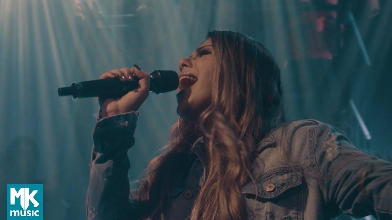 Mariana Aguiar - Meu Lugar (Clipe Oficial MK Music)