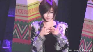 cam 101215 t ara eunjung why are you being like this mln 8
