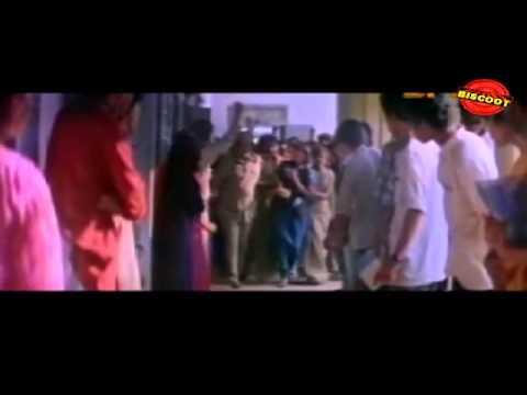 Gandhari | Jagathy Sreekumar, Rajan P Dev | Action Movie | Latest Malayalam Movie 2016