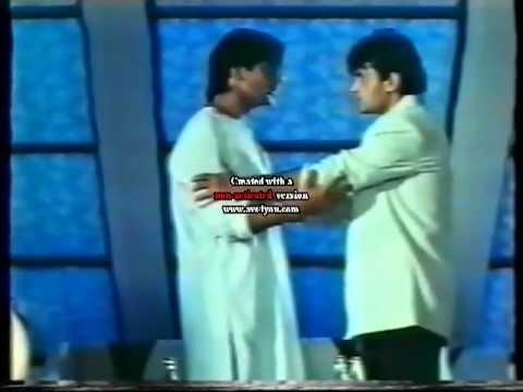 Hindi Af Somali (Saboot Film Part 2) by Codkacaasimadda TV