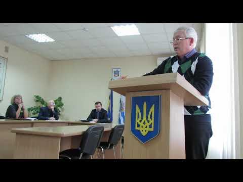 Сергей Белов: MVI 1134