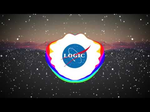 Logic - Black Spiderman
