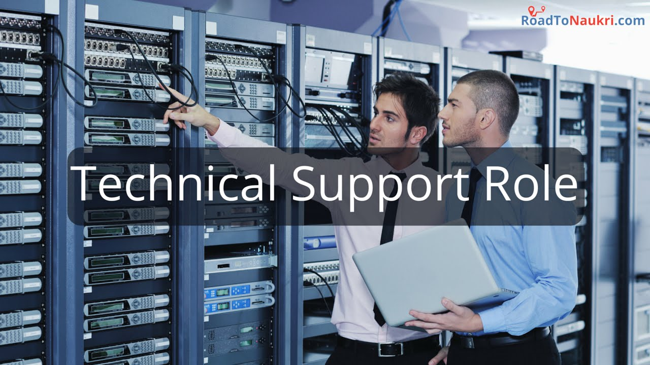 roles of technical support Technical phone support specialist: job info & career requirements technical phone support specialists are computer support professionals who advise and assist businesses or nontechnical associate of computer technical support: degree overview various associate's degree programs can prepare individuals to provide computer technical.