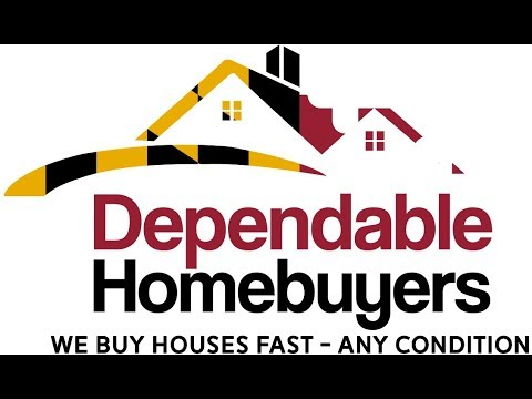 Is Housing A Good Investment Learn What The Americans Say | Dependable Homebuyers