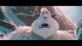 SMALLFOOT - TV Spot