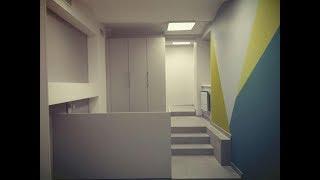 видео Аренда офиса в Пушкинском районе