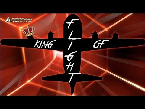 DZW King of Flight CPV Night One