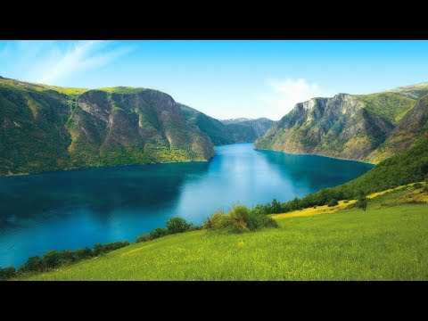 Relaxing Music for Stress Relief. Soothing Music for Meditation, Yoga, Massage, Spa