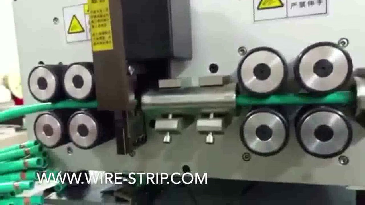 supplier from china knipex snips striping machines thermal wire ...