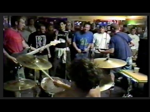 Kill Devil Hills band in Bowling Green, KY