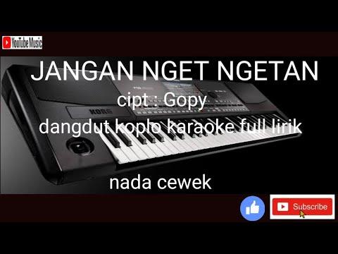 jangan-nget-ngetan-nella-kharisma-dangdut-koplo-karaoke-no-vokal-cover-korg-pa600