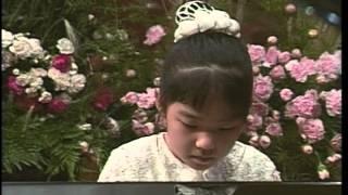 2004 New Praise Festival in Korea (Hallelujah Church)