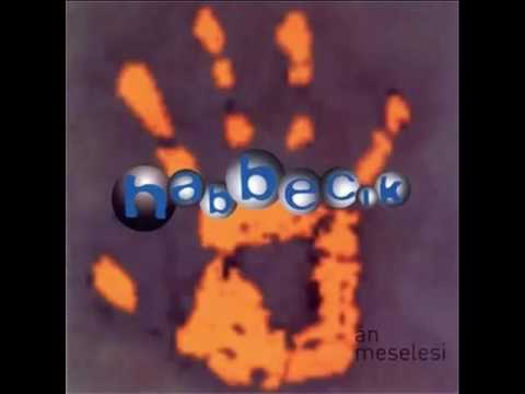 Habbecik - Ballad For Datça mp3 indir