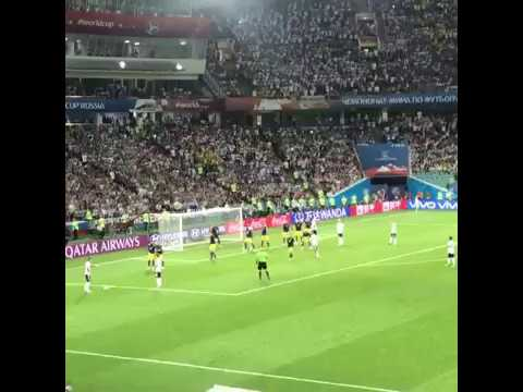 Toni Kroos' wondergoal leaves  kroos