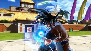 How to download Dragon ball xenoverse 2 TTT MOD black edition on your Android by || hack tool kit
