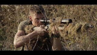 2016 супер горячий фильм  Воин   Один против всех