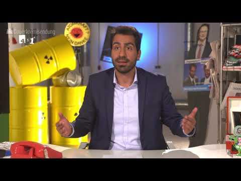 MERKEL abgelöst von MERZ? | SPD-Schlappe | CSU-Zensur | Teaser 451 GRAD