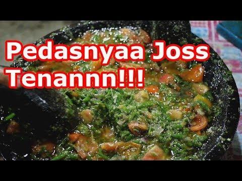 ayam-pecak-mas-mono-pedasnya-josss-tenannn-!!!-|-indonesia-medan-street-food