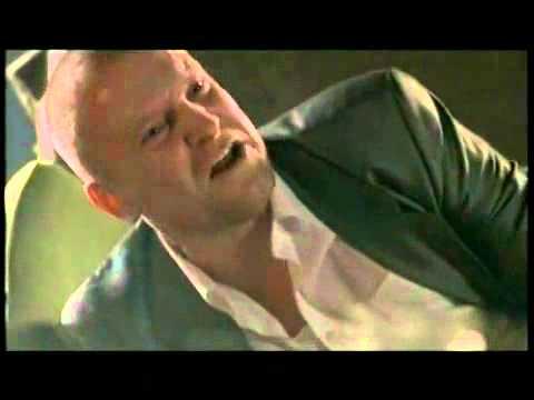 Blinkende lygter (2000) Trailer HD