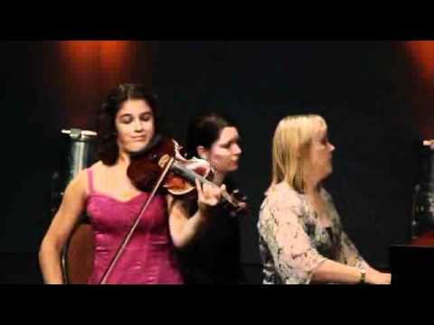 21.  MHIVC 2011 -- Round 1 -- Competitor 2 -- Maia Cabeza A