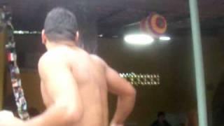 Vídeo - CIMG1416.AVI