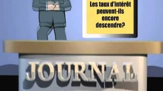L'Argent Dette de Paul Grignon FR intégral
