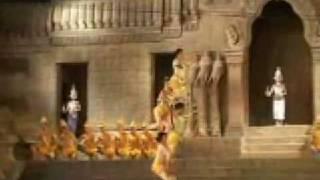 Jayavarman VII- Part 11