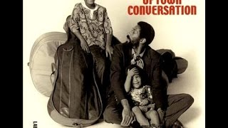 Ron Carter 1969 - Little Waltz