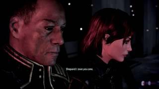Testing Mass Effect 3 (XBox 360) on Xbox One X