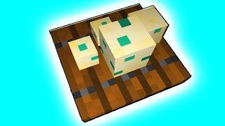 5 Aquatic Tipps, um dein Haus zu verbessern! Minecraft Haus bauen!