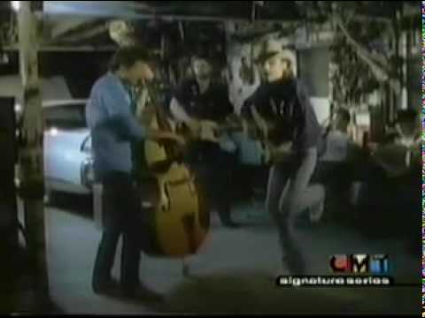 dwight yoakam guitars youtube. Cars Review. Best American Auto & Cars Review