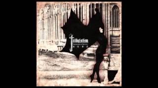 Tribulation - 02 - Melancholia (+lyrics)