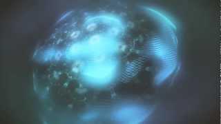 Alpha Tek - Hyades (video)