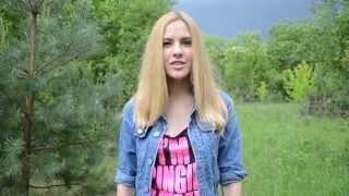 видео Значение имени Агнесса (Агнес), Что означает имя Агнесса