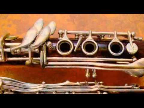 John Kirby And Orchestra - Schubert's Serenade