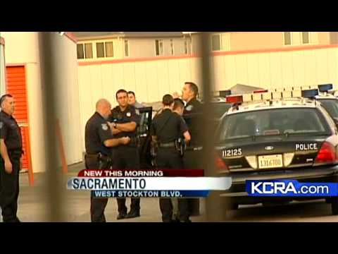 two-detained-at-sacramento-storage-facility