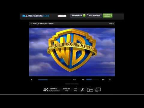 Tutorial Altadefinizione: Lo Streaming Gratuito Dei Film In HD