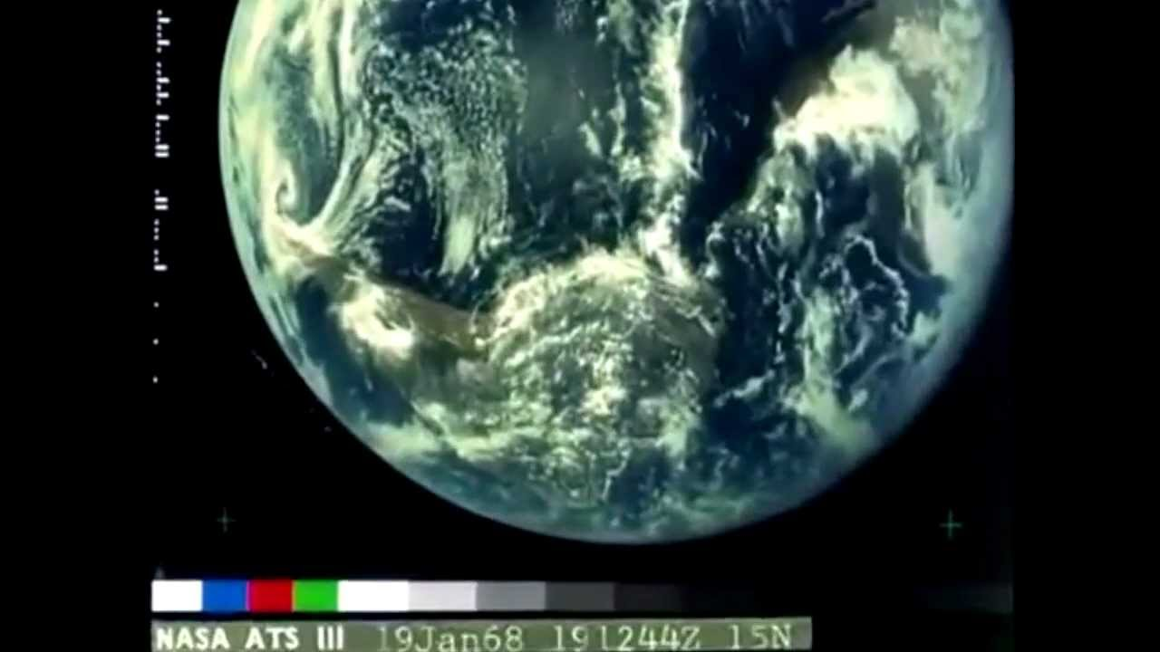 Best NASA Anomalies! Official UFO footage part 1 - YouTube