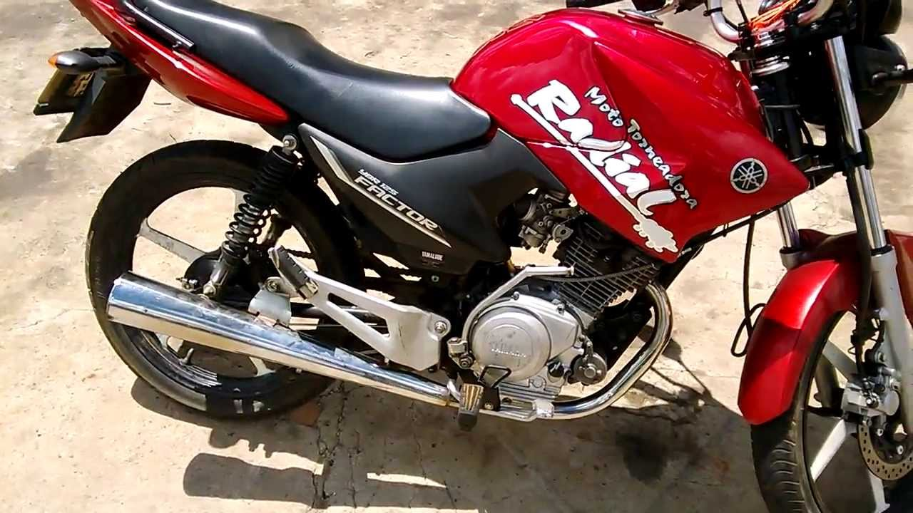 Suzuki Vl 250 Intruder as well Up ing Hispeed Infinity 150cc Motorcycle Pakistan Specs Photos moreover Watch also Watch besides Watch. on yamaha ybr125