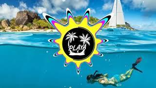 SAINt JHN & J Balvin - Roses (Imanbek Remix Latino Gang)