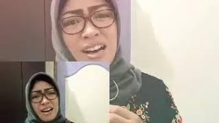 Download lagu Takkan Berpaling Dari Mu  - by rita yulhardini