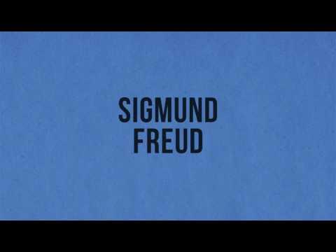 The Freudian Consciousness