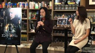 加藤夏希、Xマスはお仕事「つらい...」 タレントの加藤夏希(28)が21日...
