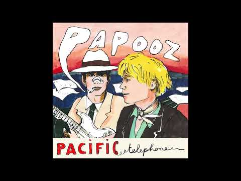 Papooz - You and I Mp3